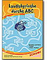 Sound labyrinths by the ABC