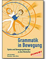 Grammar in movement