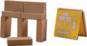 N4 Nikitin Building blocks