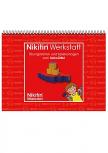 Nikitin workshop - tutorial cards for N2 uni cubes