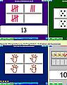 Lernprogramm Mathe - Hilfe
