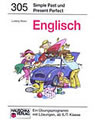 English - Simple Past und Present Perfect