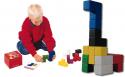 Nikitin Geo-cubes (N5)