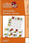 LÜK Vernetzes Denken lernen 1. bis 3. Klasse