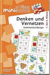 miniLÜK Denken und Vernetzen 1. bis 3. Klasse