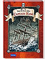 The treasure of Captain Kidd