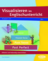 Test Visualizing in English lessons