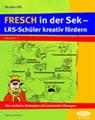 Fit despite dyslexia - FRESCH class 5-7