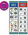 Flocards Set D2: Deutsch 1. Klasse Grundwortschatz
