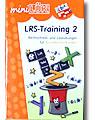 miniLÜK - LRS - Training 2