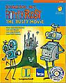 English Knight Rost Rusty - The Rusty Movie