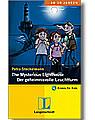 Langenscheidt The mysterious Lighthouse English