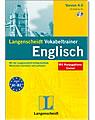 Langenscheidt Vocabulary coach 4.0 English