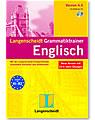 Grammar coach 4.0 English