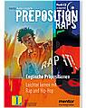 Preposition-Raps English CD